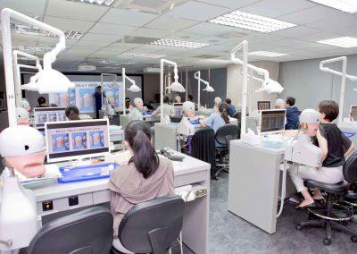 謝勝涵醫師,依德美學團隊,謝牙醫診所,6