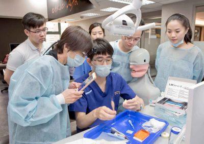 謝勝涵醫師,依德美學團隊,謝牙醫診所,9