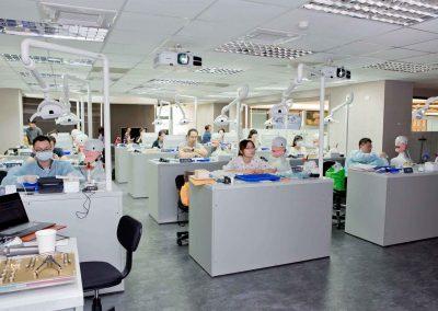 謝勝涵醫師,依德美學團隊,謝牙醫診所,7